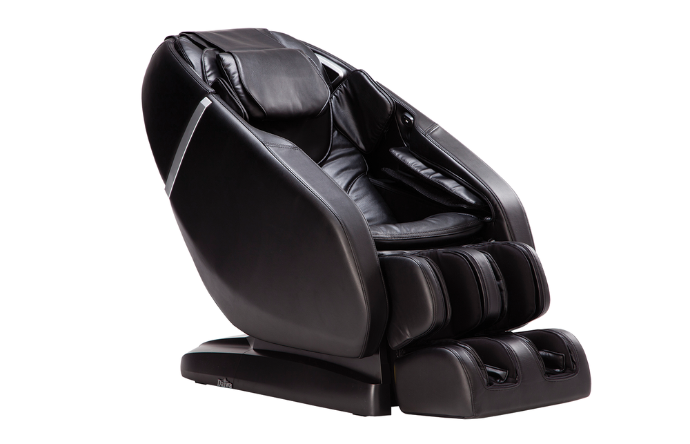 Majesty-chair-1.png