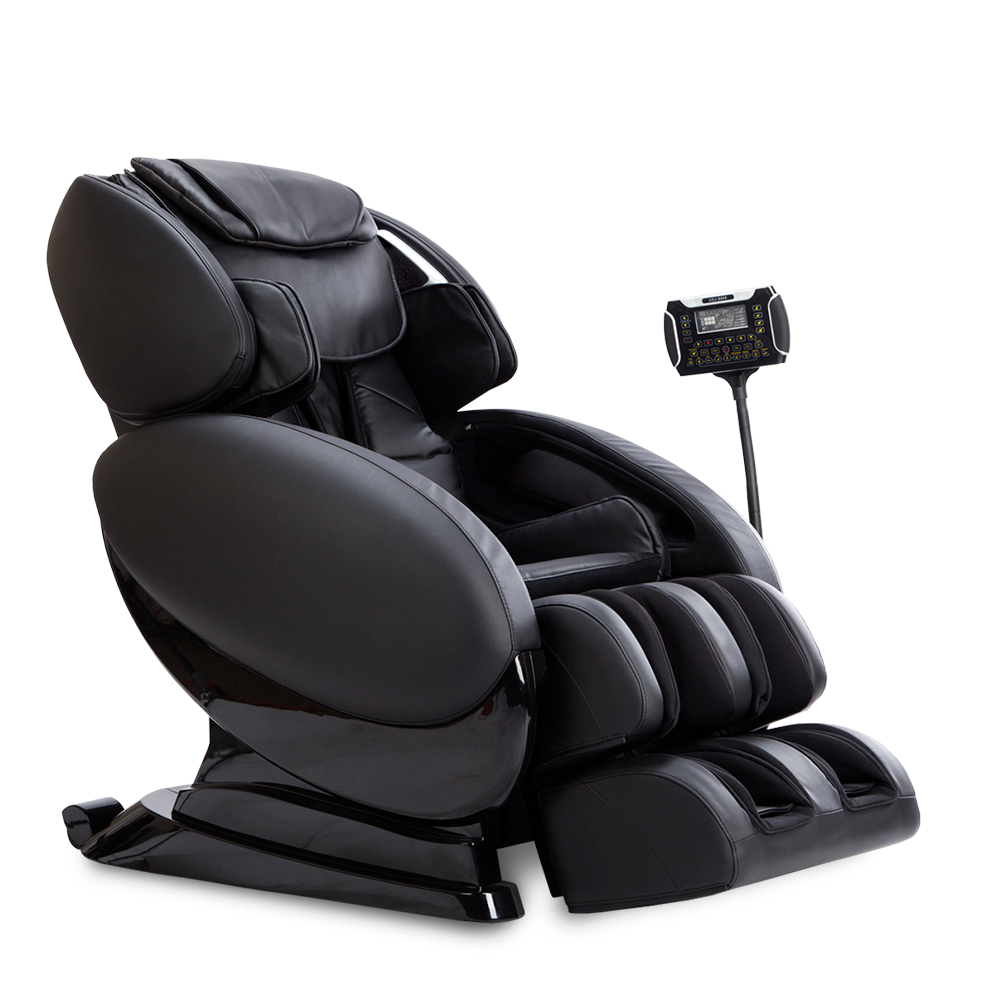 massage chair png. relax2zero3d.png massage chair png