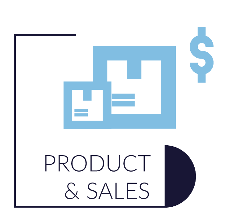 product-sales-button.png
