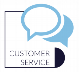 customer-service-icon.png