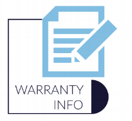 warranty-info-icon.png