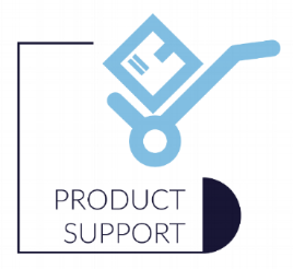 product-support-icon.png