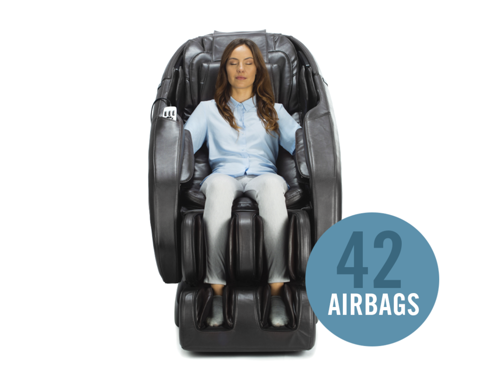 solace-airbags.png
