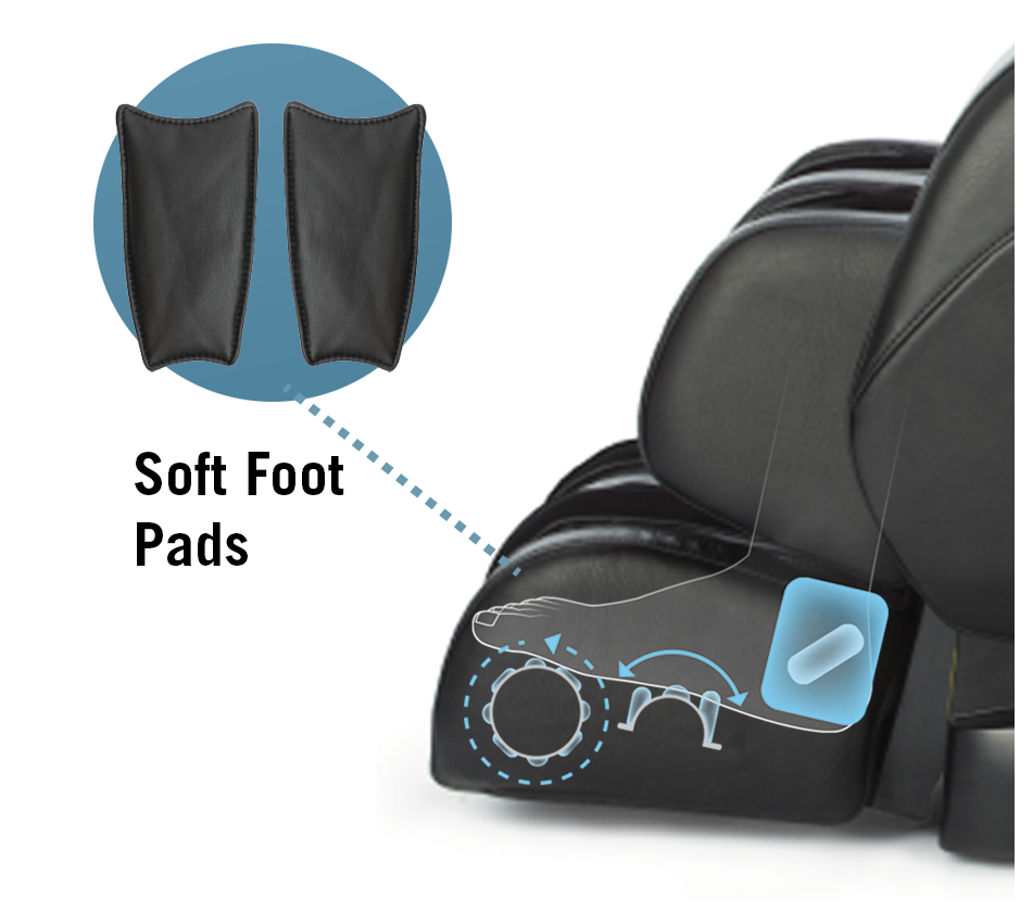 SolaceChair-Foot-Massage.png