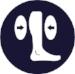 leg-roller-icon.jpg