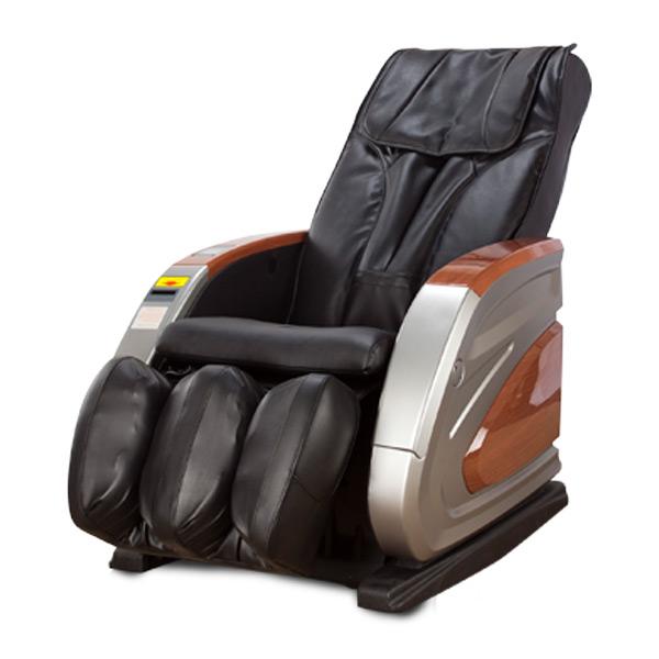 airtouch-vending-chair.jpg