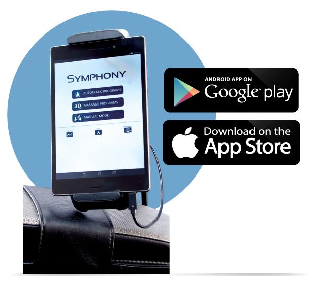 symphony-tablet.jpg