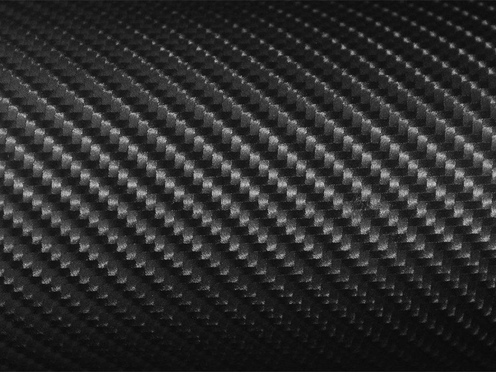 Black-4D-Carbon-Fiber-Vinyl-Wraps.jpg