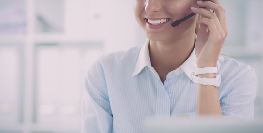 NATION-WIDE CUSTOMER CARE - We are here to support you throughout the lifetime of your Daiwa chair. Our dedicated Customer Support staff is available by phone during normal business hours or at any time using our online forms: Sales Questions or Repair Service.A unique feature of our company is the fact that we have facilities in locations throughout the U.S., including Hawaii, so that we can ensure fast and reliable service.We are committed to making your purchase hassle-free, and your massage experiences unparalleled.
