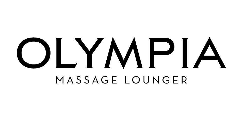 FINAL_Olympia Logo.jpg