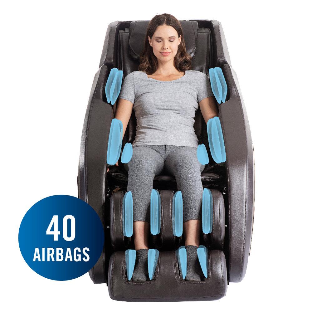 6.Olympia-airbags.jpg