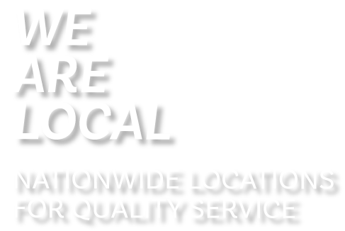 wearelocal-banner-text.png