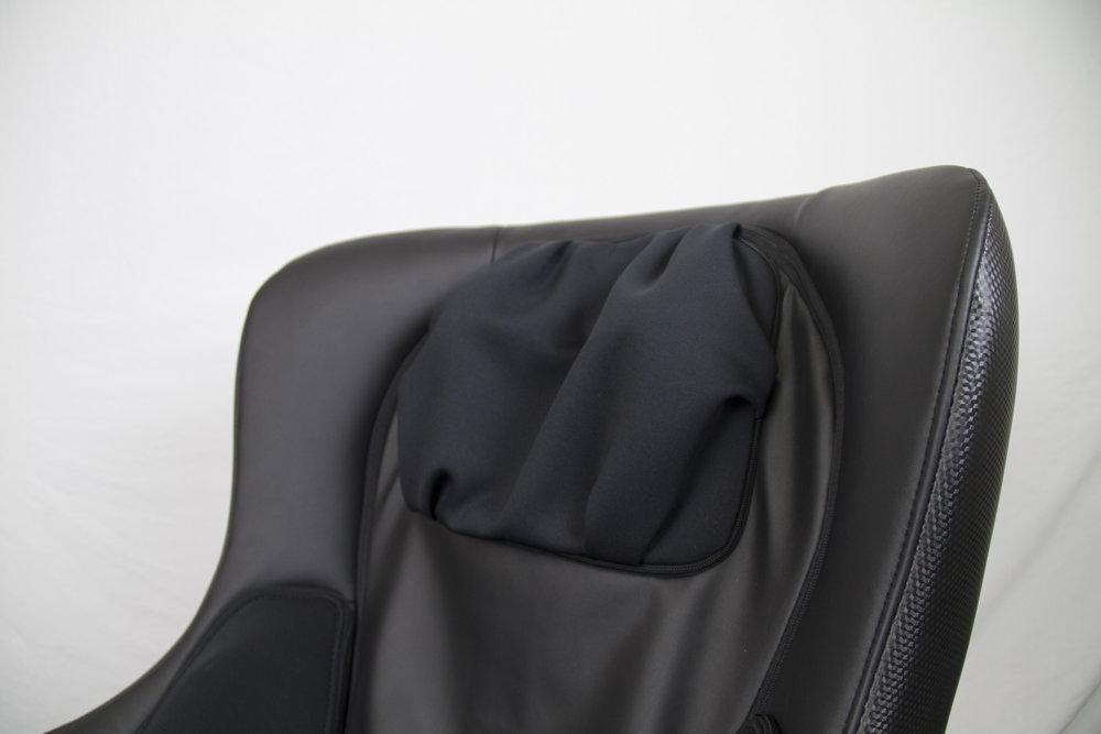 mini-chair-neckrollers.jpg