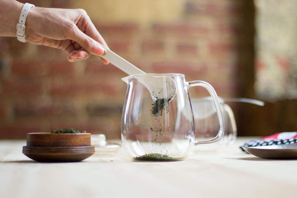 rikumotea-teapot.jpg
