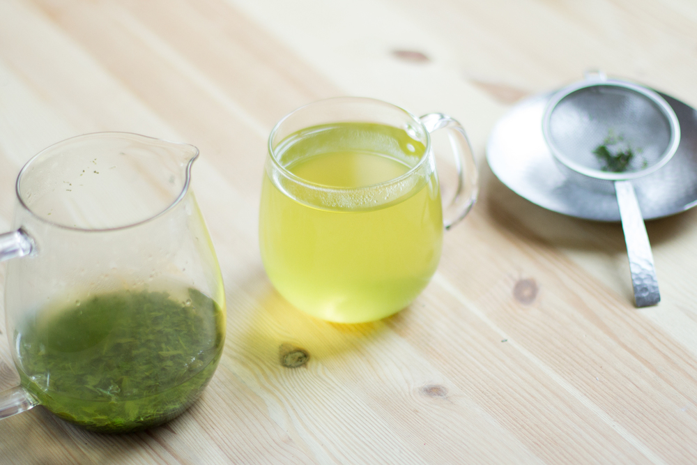 rikumotea-strainer-teapot