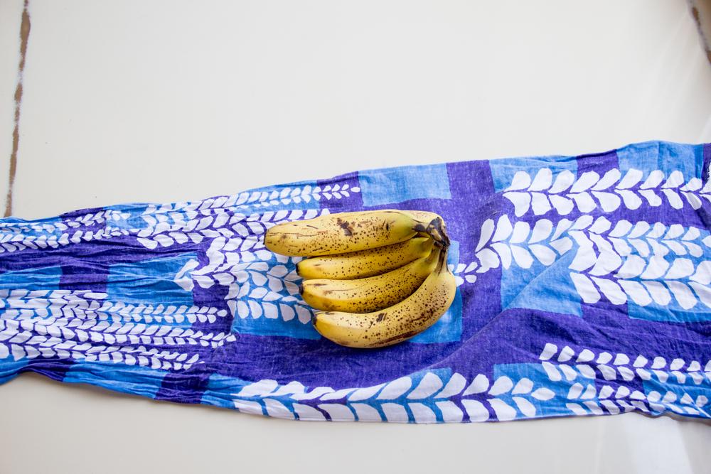 banana-directions-1.jpg