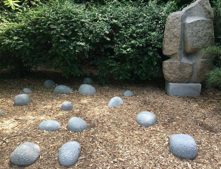 rikumo-fieldtrip-noguchi-garden