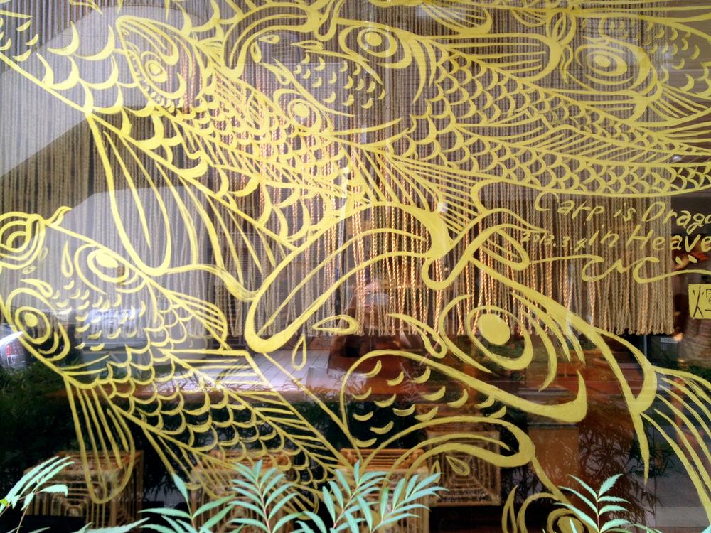 rikumo-sousou-detail