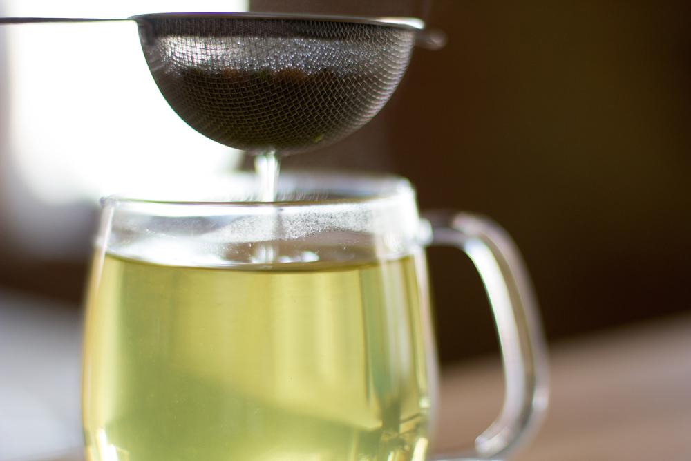 rikumo-genmaicha-tea