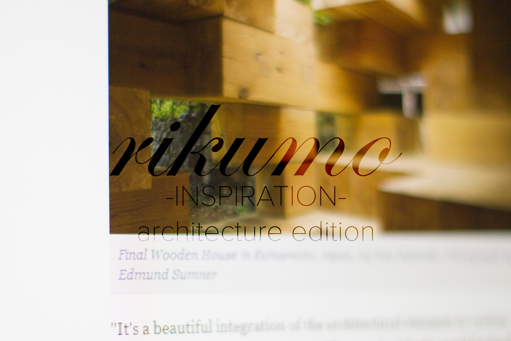 rikumo-architecture-inspiration
