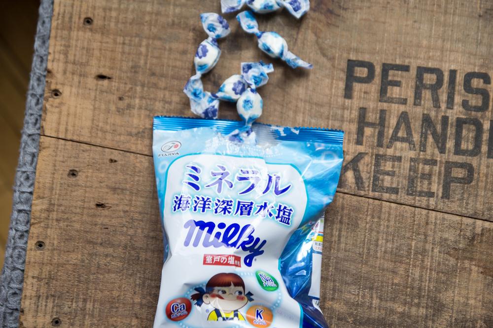 rikumo-japanesecandy-milky