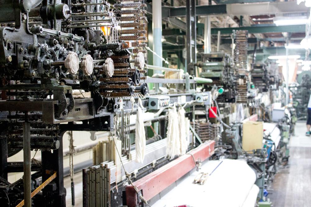rikumo-kontex-factory-spools