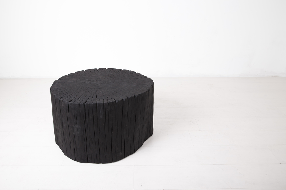 Images courtesy of Uhuru. See the Hono Stool  here .