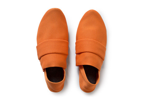 Room-Shoes-Orange_large.jpg