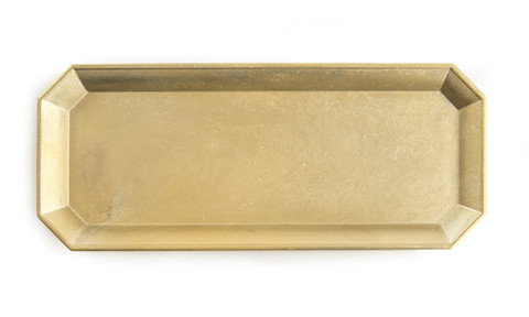 futagami_brass_tray_large.jpg