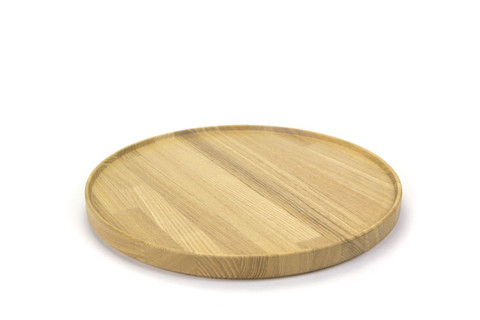 rikumo_Wood-Plate-L_large.jpg