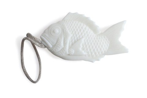 white-fish-soap_large.jpg