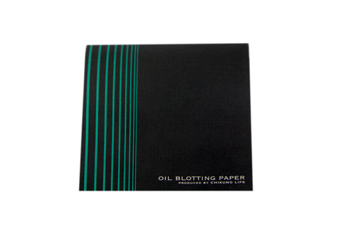 Blotting-Paper_large.jpg