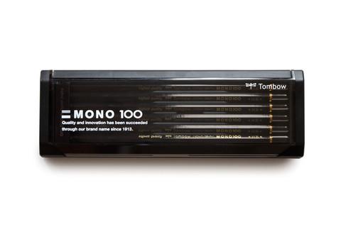 Mono-Black-100-Thumb_c925f620-5665-4c90-b379-df4367e2d1e2_large.jpg