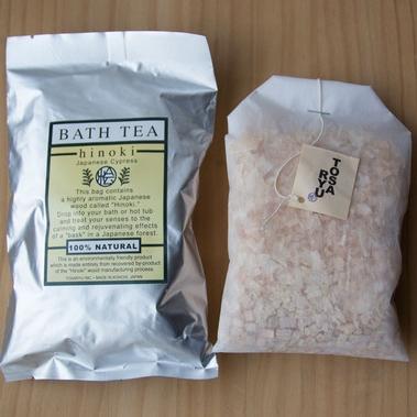 Tea_large.jpg