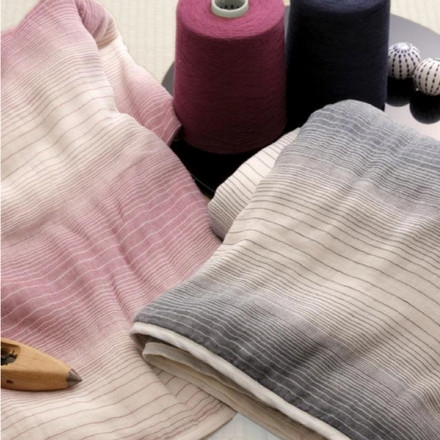 nakasu-millefeille-blanket_205f22d7-e6dd-4dae-874b-584aacfe98a9_large.jpg