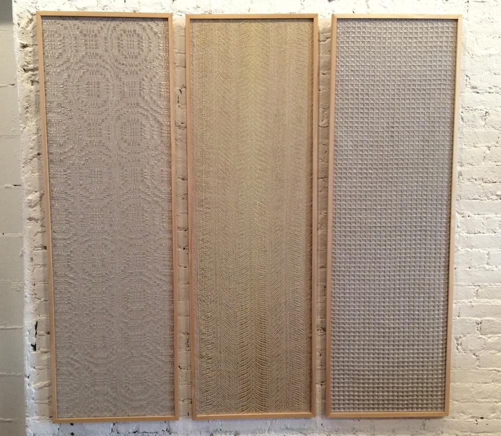 rikumo_hiroko_takeda_panels
