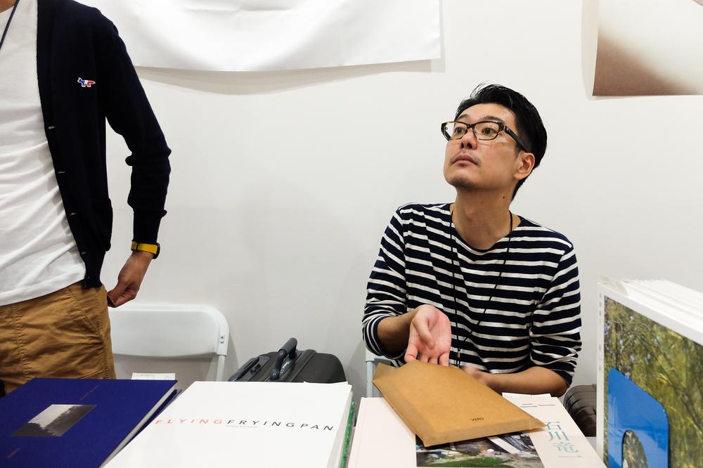 Munemasa Takahashi