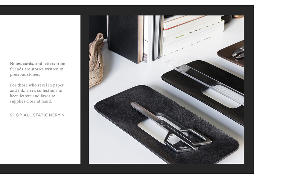 Homepage-November-12.jpg