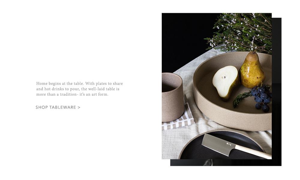 Homepage-November-2.jpg