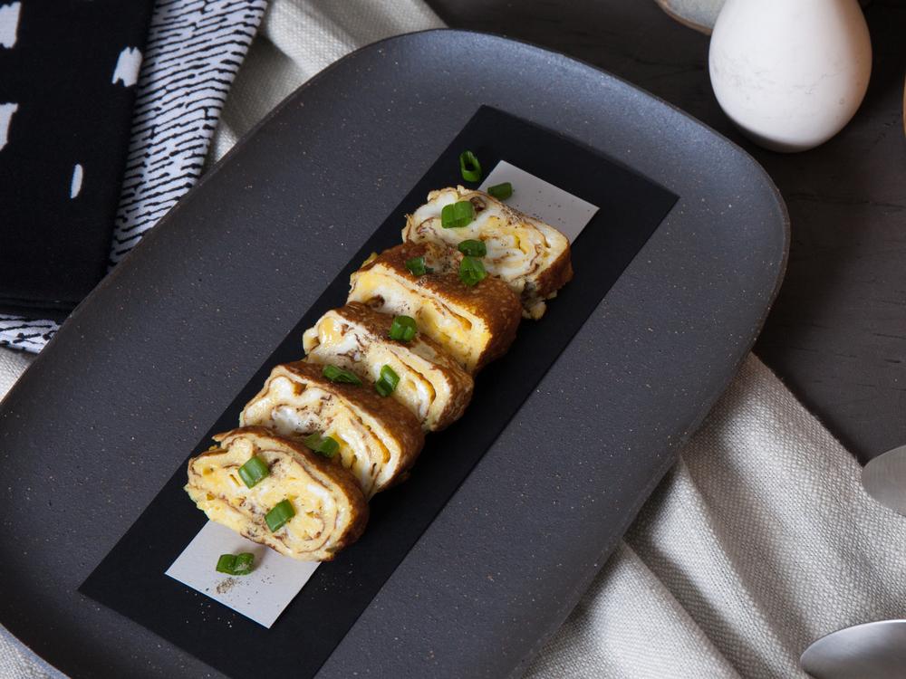 Tamagoyaki-1.jpg