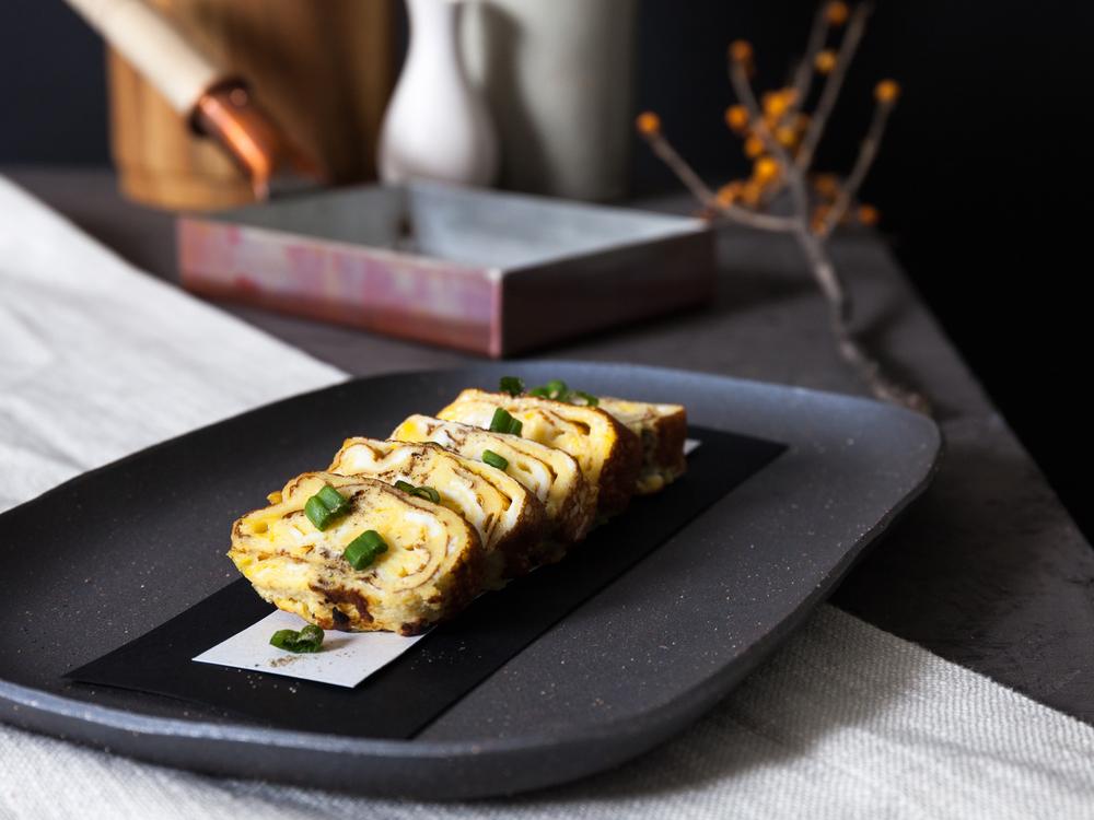 Tamagoyaki-5.jpg