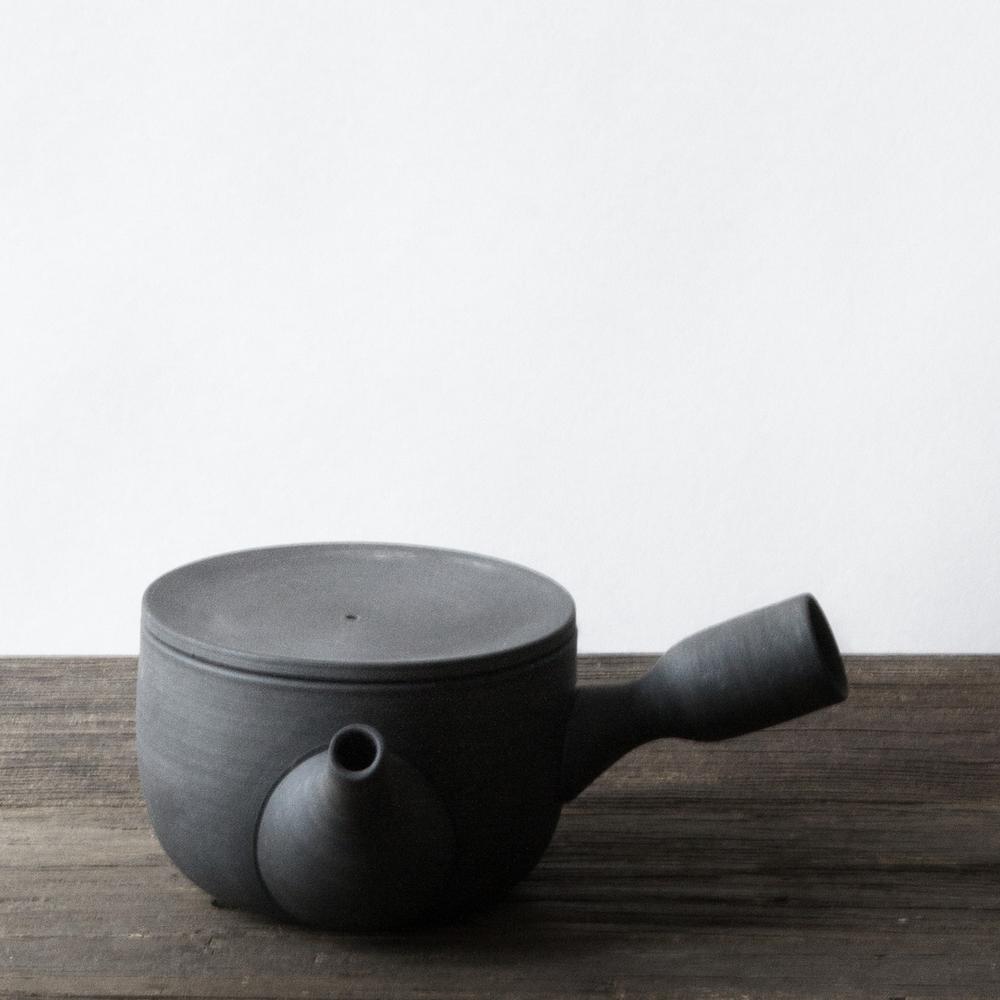Teapot_1.jpeg