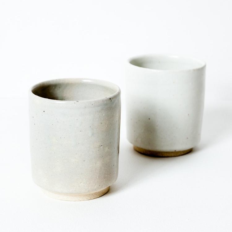 Ceramic_Cup-7_92b3d94f-ba37-4ca7-9069-8c2f58163c89.jpg