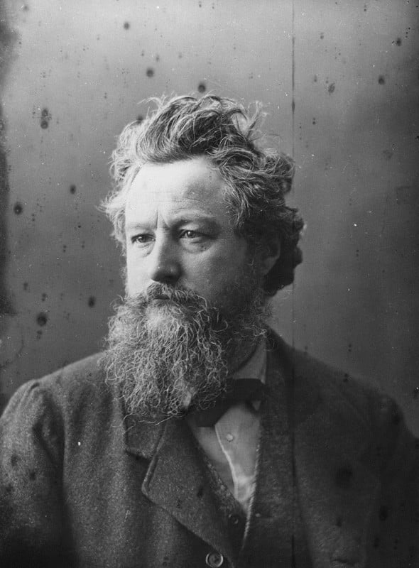 william_morris.jpg