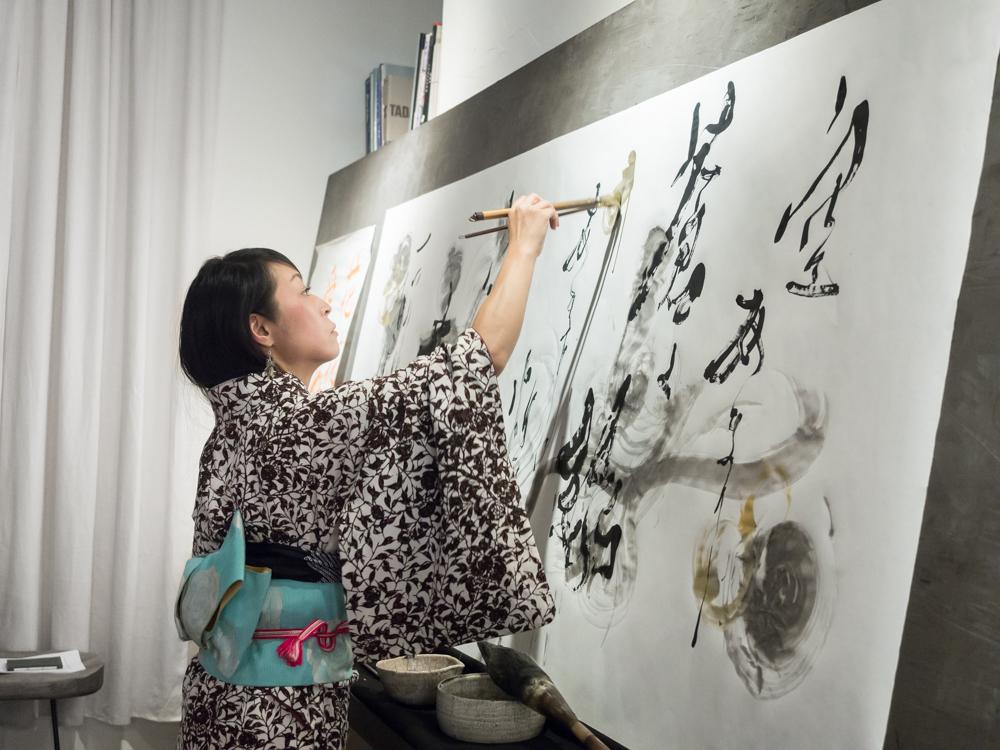 Calligraphy_Event-5.jpg