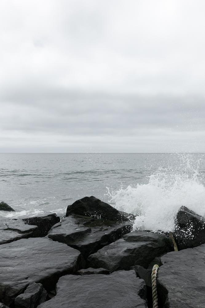 Beach-23.jpg
