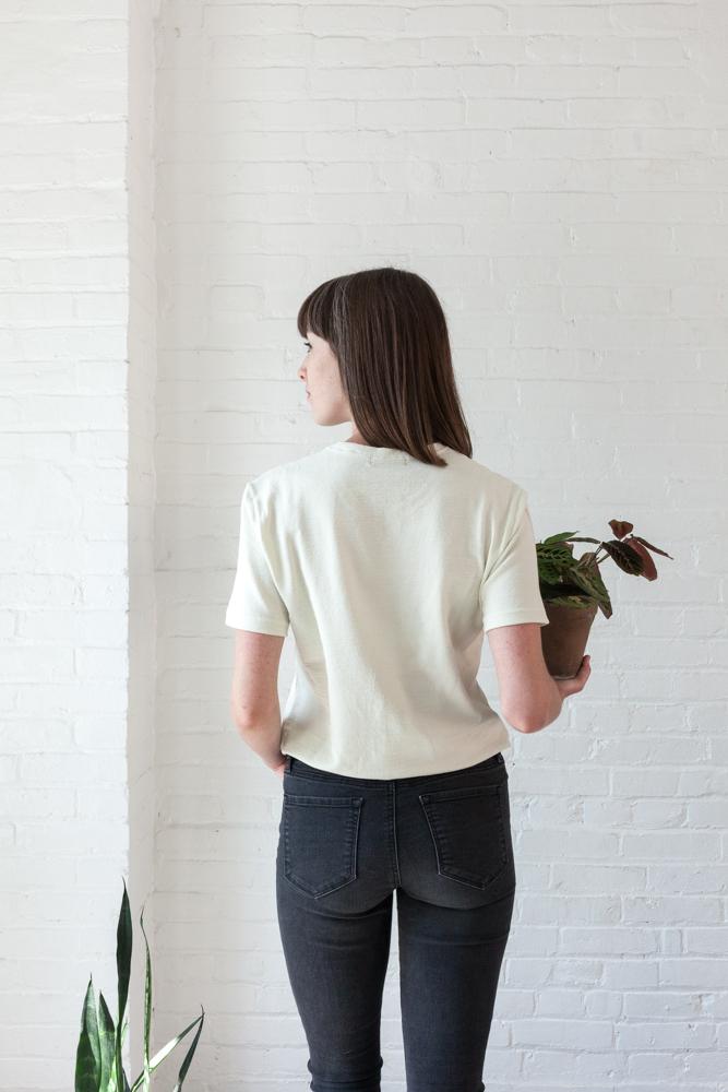 Hingework_Sasawashi_T_Shirts_Off_White-6.jpg