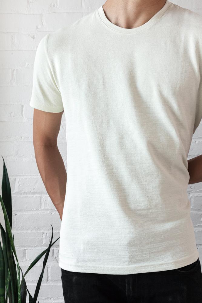 Hingework_Sasawashi_T_Shirts_Off_White-13.jpg