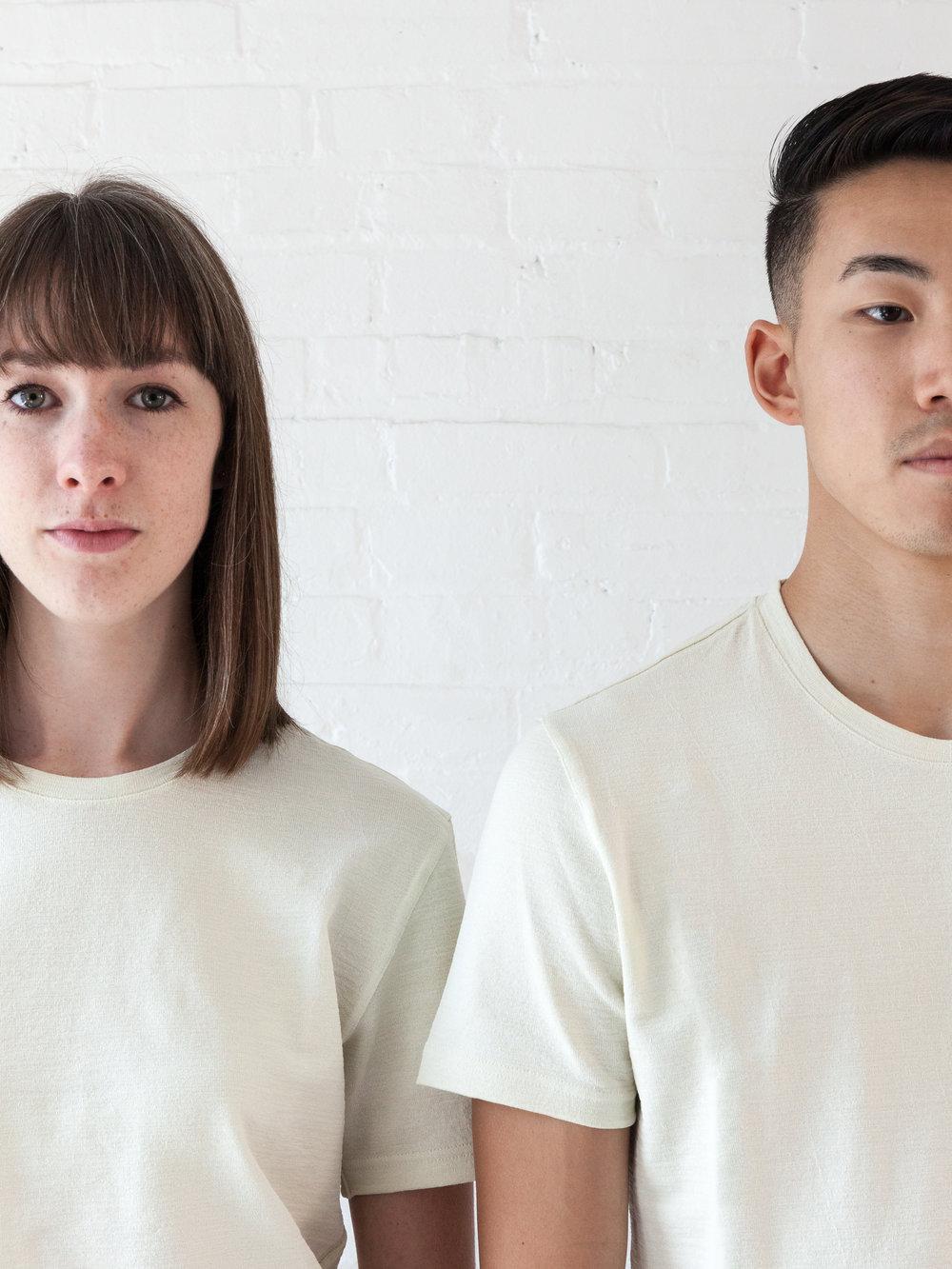 T-Shirts-1.jpg