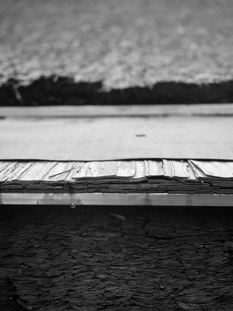 Shofuso_Roof-5.jpg